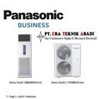 Ac Floor Standing Panasonic 5PK  1