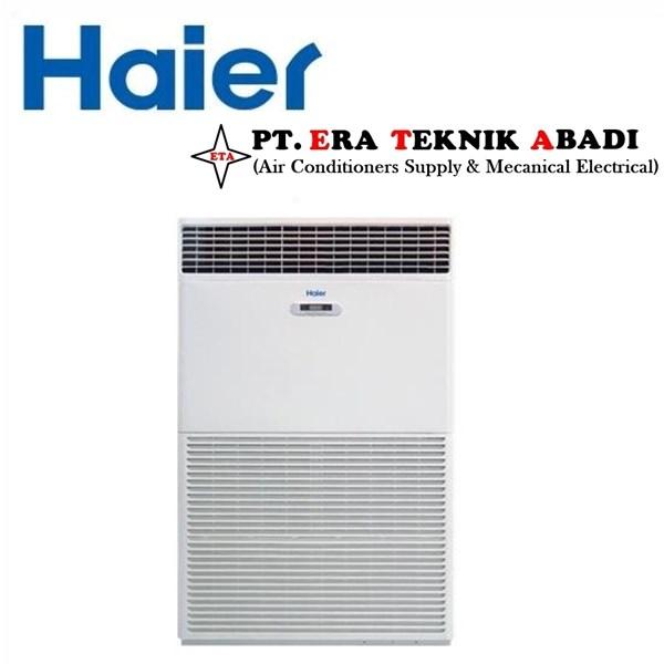 Ac Floor Standing Haier 7PK Non-Inverter