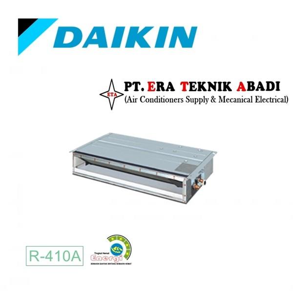 Ac Ducted Daikin 3PK Non Inverter 3Phase