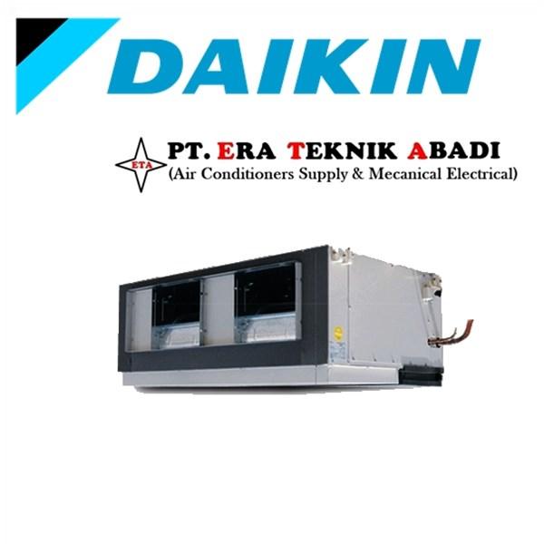 Ac Ducted Daikin 5PK High Static