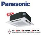 Ac Cassette Panasonic 5PK Inverter  1