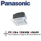 Ac Mini Cassette Panasonic 2PK 1