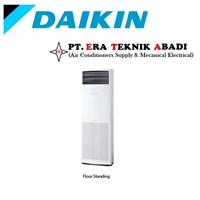 Ac Floor Standing Daikin 6PK Inverter