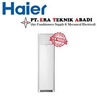Ac Floor Standing Haier 7PK Inverter