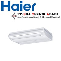 Ac Ceiling Suspended Haier 2.5PK Non Inverter