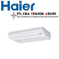 Ac Ceiling Suspended Haier 5PK Non Inverter