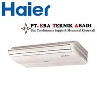 Ac Ceiling Suspended Haier 1.5PK Inverter