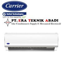 Ac Split Wall Carrier 0.75PK Non Inverter