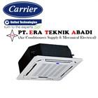 Ac Cassette Carrier 2PK Non Inverter 1