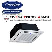 Ac Cassette Carrier 6PK Non Inverter