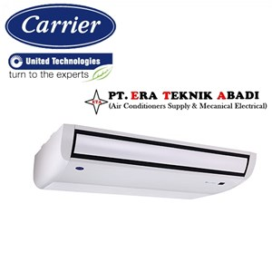 Ac Split Console Carrier 2PK Non Inverter