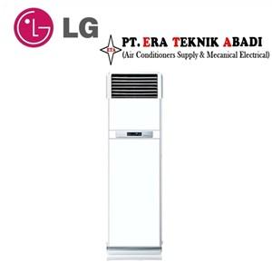 Ac Floor Standing LG Inverter 2.5PK