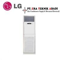 Ac Floor Standing LG Inverter 5PK