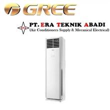 Ac Floor Standing Gree 5PK Standart