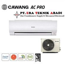Ac Split Wall Cawang Pro 0.5PK Standart