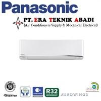 AC Split Wall Panasonic Premium Inverter