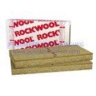 ROCK WOOL LEMBARAN KAWAT 2