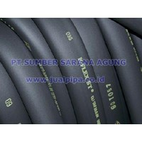 Insulation Elastomeric K-FLEX EC