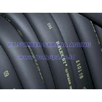 Insulation Elastomeric K-Flex Ec