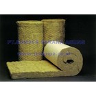 ROCK WOOL KAWAT ROLL TOMBO 1