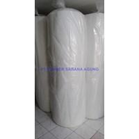 Distributor busa filter 3