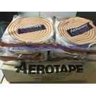 AeroTape 1