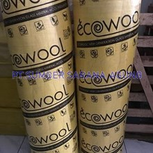 Blanket Glasswool