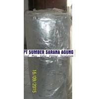 Jual Glasswool Insulation Board 2