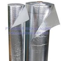 Jual Aluminium Foil Insulation DS999