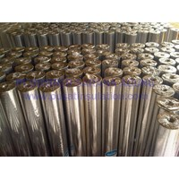 Jual ALUMUNIUM FOIL SINGLE  2