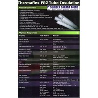 Jual Thermaflex ISOLASI  2