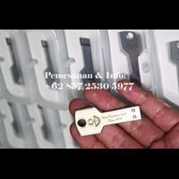 Jual Usb Promosi Flashdisk Kunci Tangan Pertama Murah Bergaransi 2