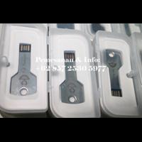 Usb Promosi Flashdisk Kunci Tangan Pertama Murah Bergaransi 1