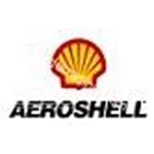Oli Pesawat : Aeroshell, Mobiljet Ii, Bp-To.