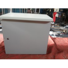 Box Panel Outdoor Ukuran 600 X 900 X 400