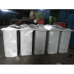 From Box Panel Pool Size 700 X 1000 X 400 Mm 5