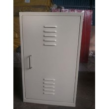 Iron Filing Cabinets
