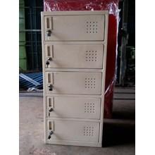 Loker Cabinet