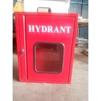 Jual Box Hydrant Tipe A1 2