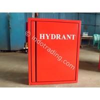 Box Hydrant Tipe A1 1