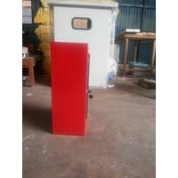 Distributor Box Hydrant Tipe A1 3