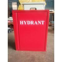 Beli Box Hydrant Tipe A1 4