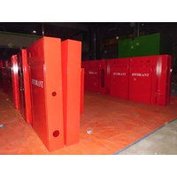Beli Box Hydrant Tipe B  4