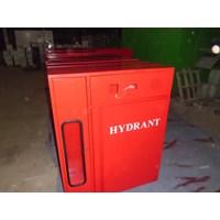 Box Hydrant Tipe B  Murah 5