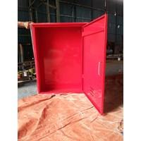 Distributor Box Hydrant Tipe A2 3