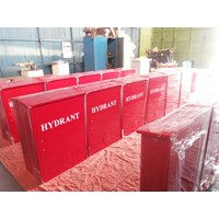 Box Hydrant Tipe A2 Murah 5