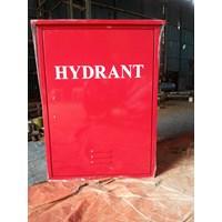 Beli Box Hydrant Tipe A2 4