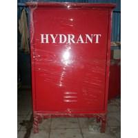 Beli Box Hydrant Tipe C 4