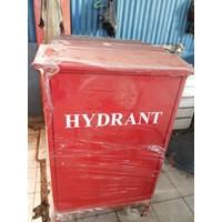 Box Hydrant Tipe C Murah 5