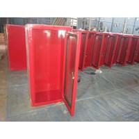 Distributor Box Apar Ukuran 300 X 550 X 200 Mm 3